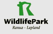 Ranua Wildlife Park